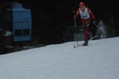 Mathieu Henniger