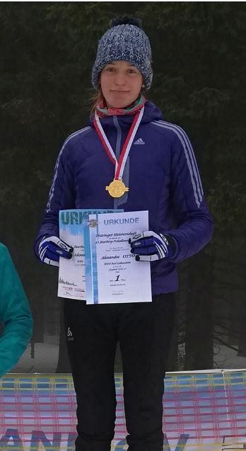 A.-Otto-TSV-Meister-2019